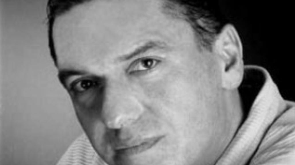 Zmarł Dariusz Siatkowski