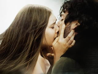 """""""W tajemnicy"""" już od czerwca na VOD - Elizabeth Olsen, Oscar Isaac, premiera w tajemnicy na VOD, Jessica Lange,"""