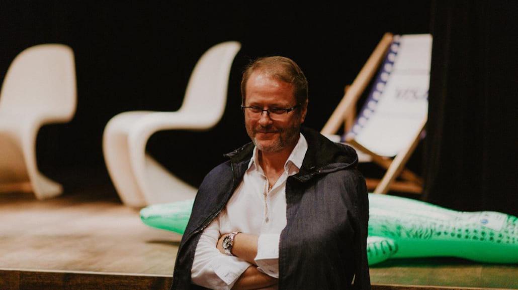 Artur Å»mijewski