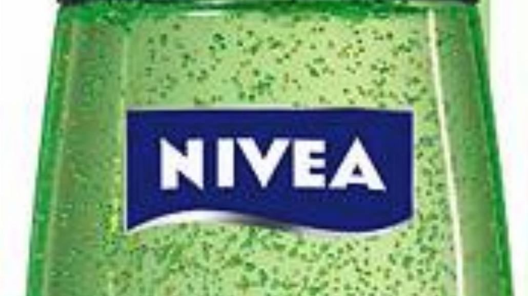 NIVEA Lemon&Oil