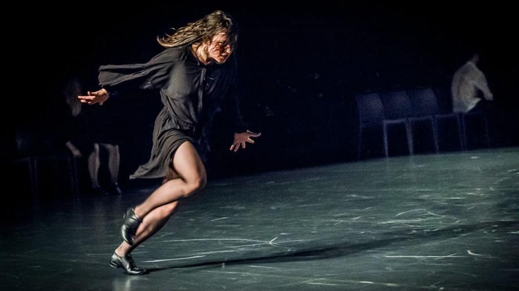 Ciało/Umysł - nadchodzi 15. edycja jednego z najważniejszych festiwali tańca w Polsce
