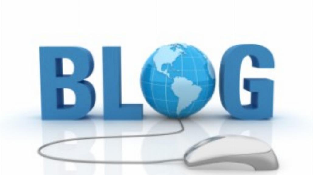 Ile zarabiają polscy blogerzy?