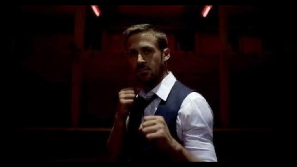 Wiemy, kiedy do kin wejdzie nowy film z Goslingiem