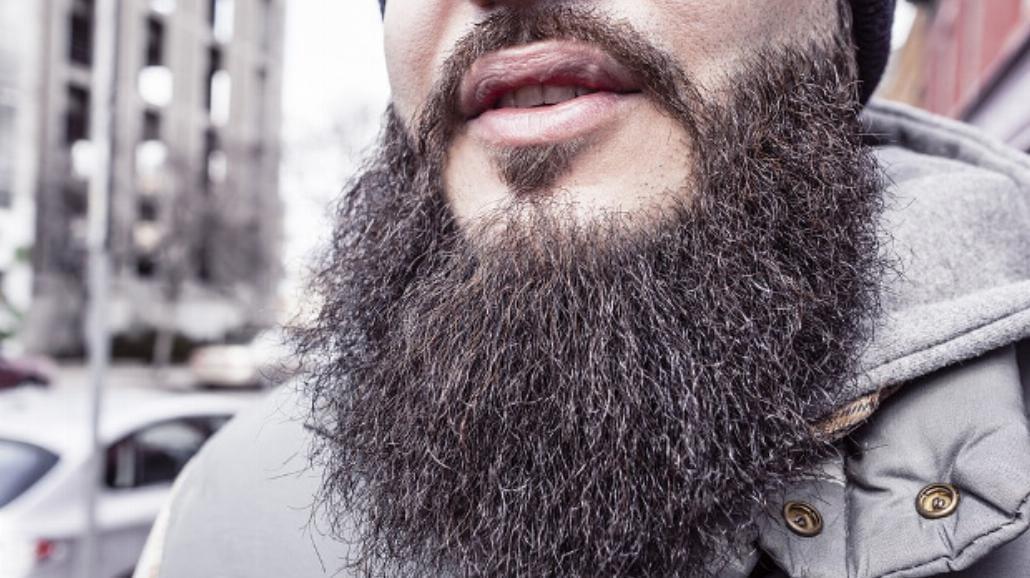 Ciekawostki na temat brody