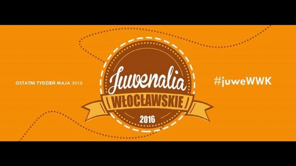 Juwenalia Włocławskie 2016 - pierwszy wykonawca znany!