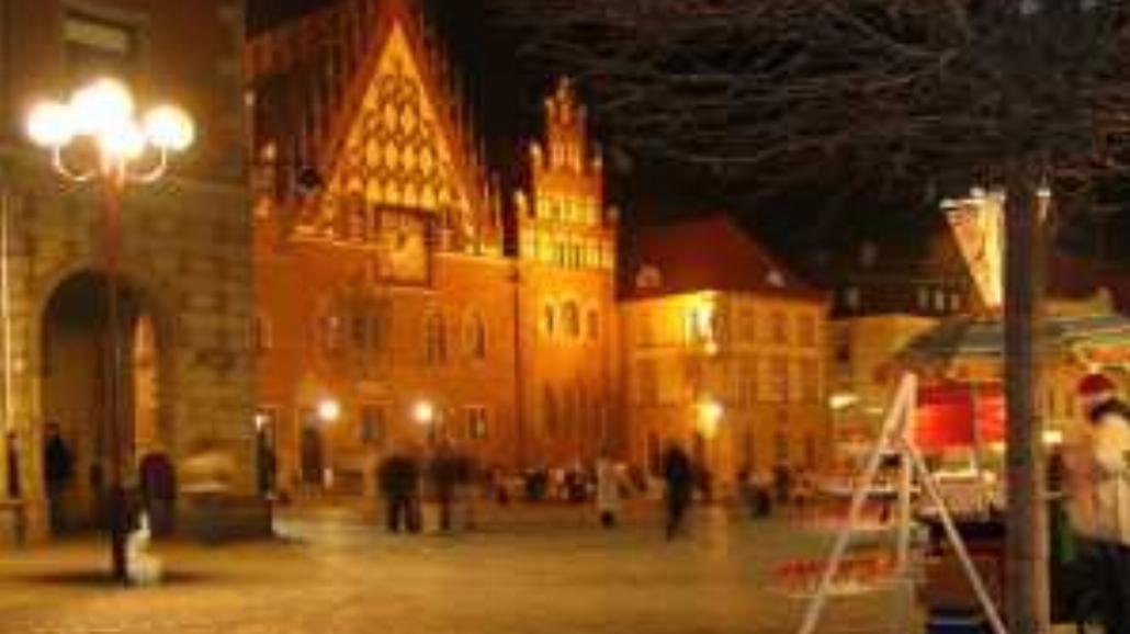 Wrocław - stolica polskiego marketingu?