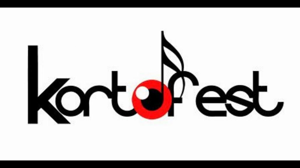 Kortofest 2012: trwa nabór zespołów!