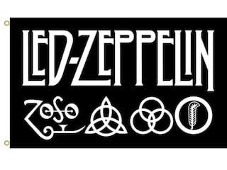 Tribute To Led Zeppelin w Starej Piwnicy! - Koncert we Wroclawiu, Stara piwnica, Muzyka, Rock, Koncert we Wrocławiu,