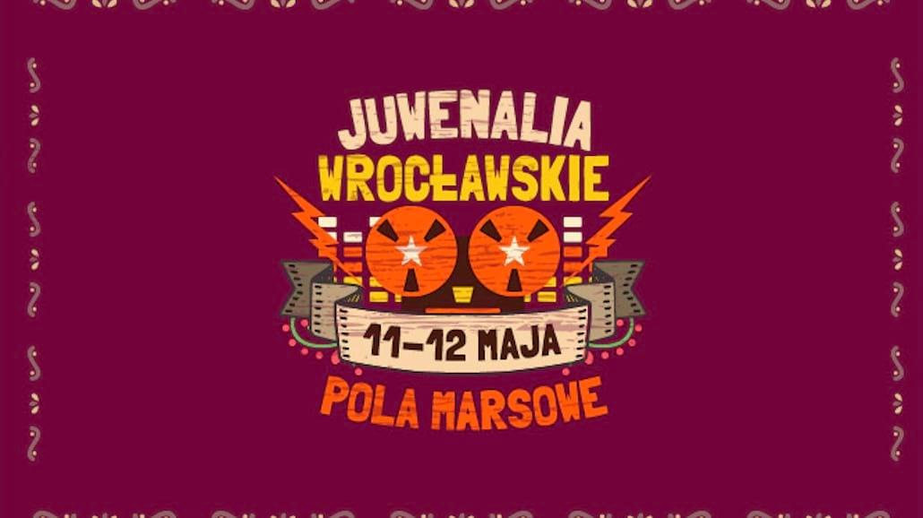 Juwenalia Wrocławskie 2017