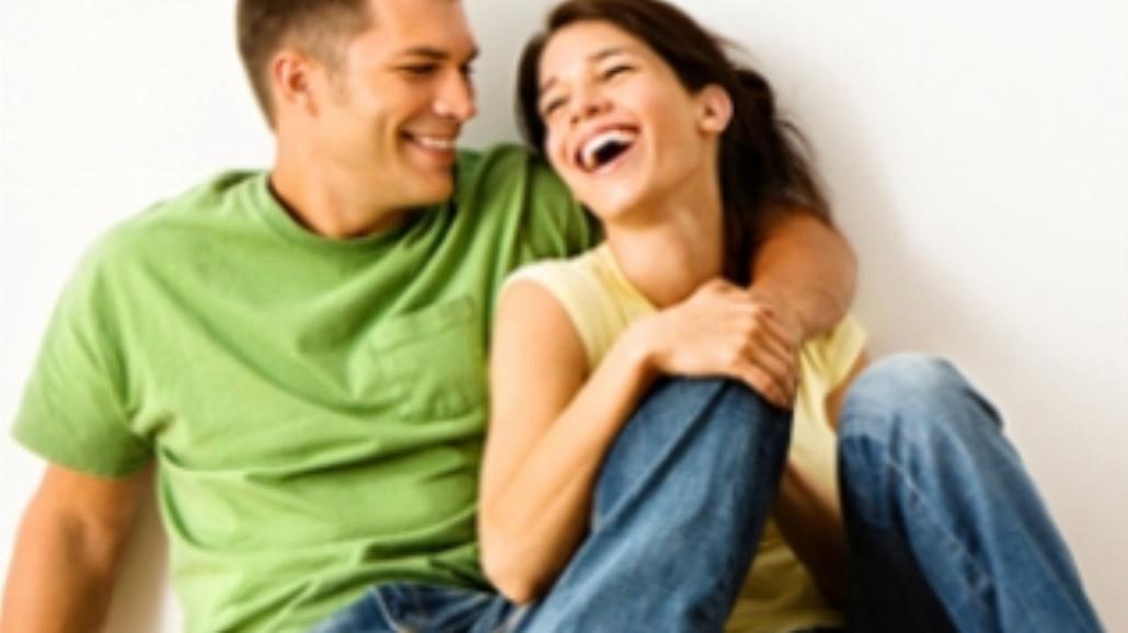 8 sposobów, aby zmienić przyjaźń w coś więcej