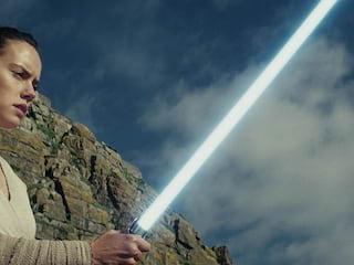 Gwiezdne wojny: Ostatni Jedi - recenzja spoilerowa - film, ocena, analiza, opinia, fabuła