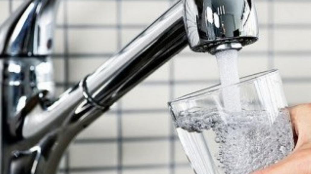 Twarda woda służy zdrowiu?