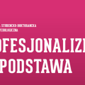 """Koło Naukowe SCIENTIA zaprasza na konferencję pt. """"Profesjonalizm to Podstawa"""" - spotkanie, ogólnopolska, projekty, badania, wiedza"""