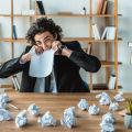 Jak opanować stres przed rozmową kwalifikacyjną? - MonsterPolska.pl, rozmowa kwalifikacyjna, rozmowa o pracę