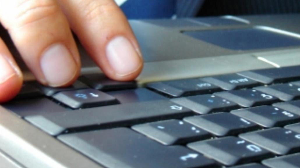Promocję firmy zacznij od Internetu