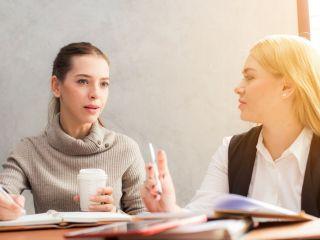 Jak odnaleźć własne predyspozycje zawodowe? - porady, zainteresowanie, umiejętności, testy, psycholog, ukierunkowanie, wybór, decyzja