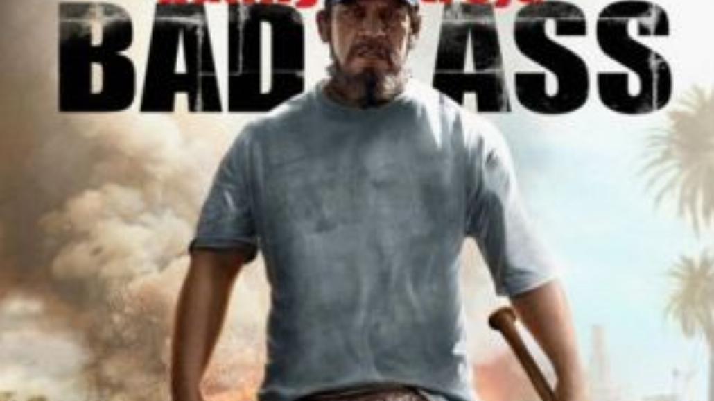 Najgorsze plakaty filmów z 2012 roku