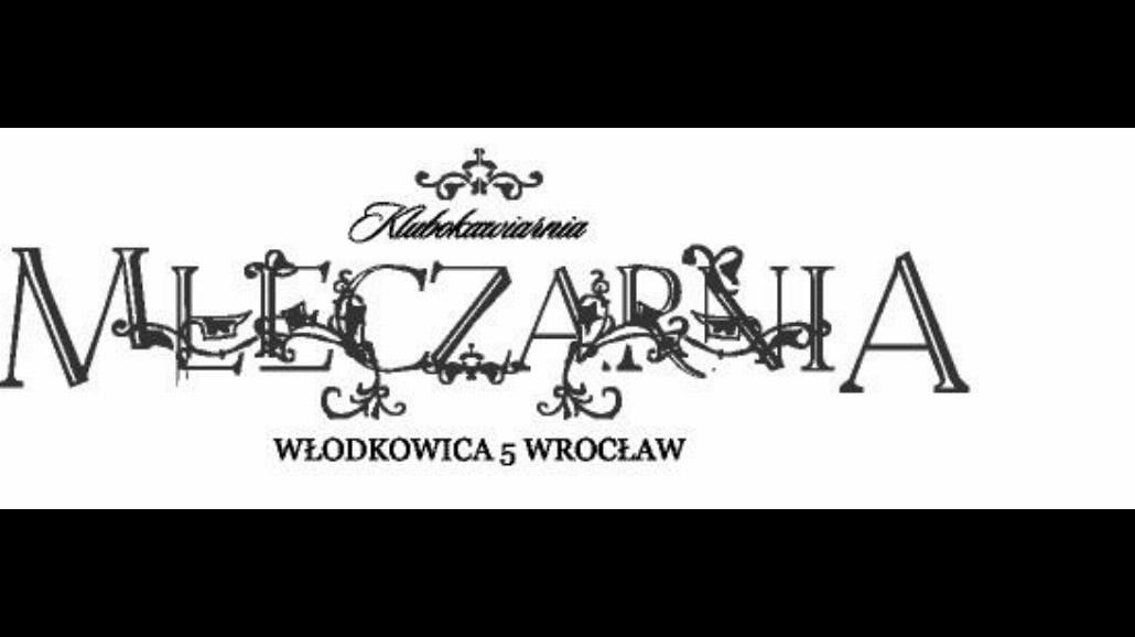 Poetycko-futbolowa Mleczarnia