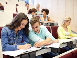 Nietypowe kierunki studiów w Anglii - studia za granicą, studia w UK, studia w Anglii
