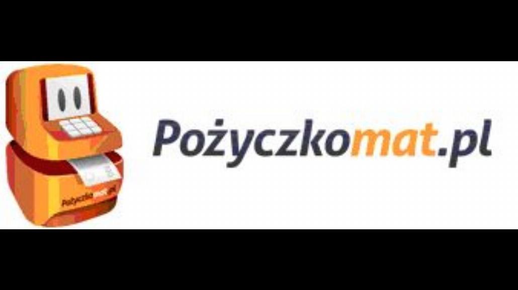 Największe miasta studenckie w Polsce
