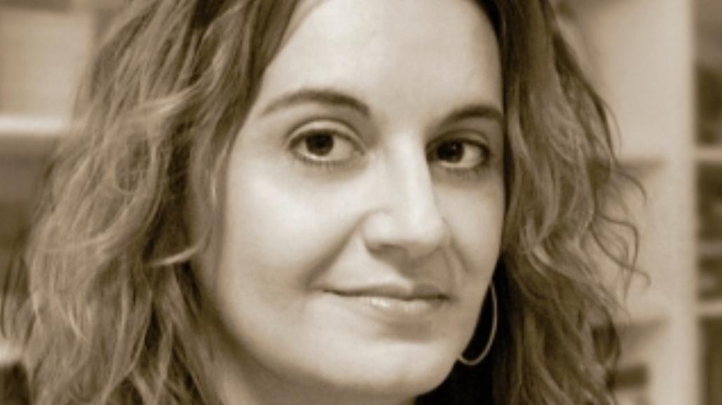 Kreatorka Hyperversum. Wywiad z Cecilią Randall