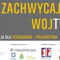 Scena Papieska Instytutu Dialogu Międzykulturowego w Krakowie zaprasza na konferencję - Wydarzenie, Jan Paweł II, Karol Wojtyła, warsztaty, wykłady