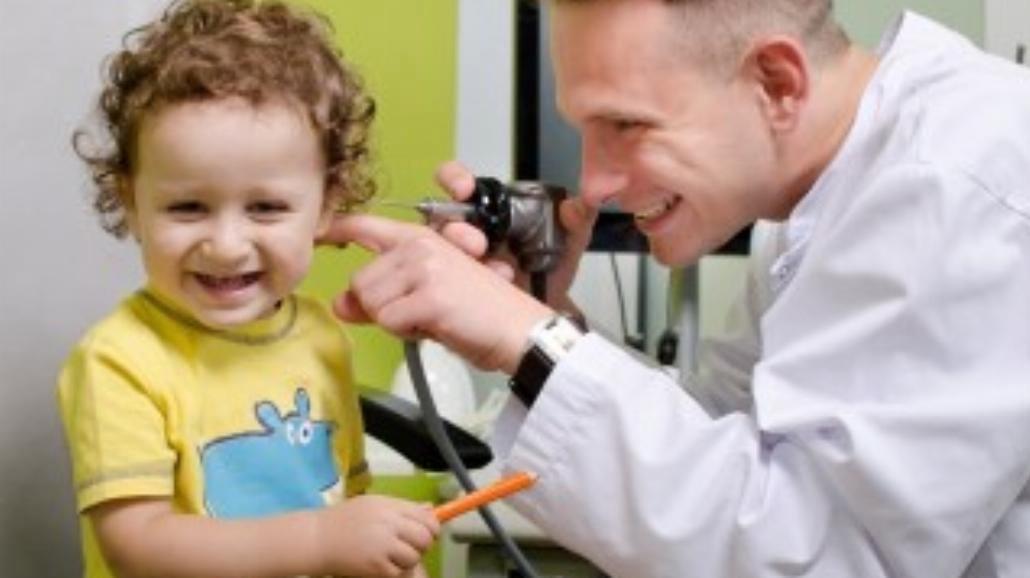 Bezpłatne badania endoskopowe w Aquaparku