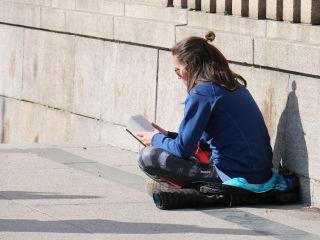 Nowa podstawa programowa od roku szkolnego 2019/2020 - reforma edukacji, Anna Zalewska, reforma oświaty, minister edukacji narodowej