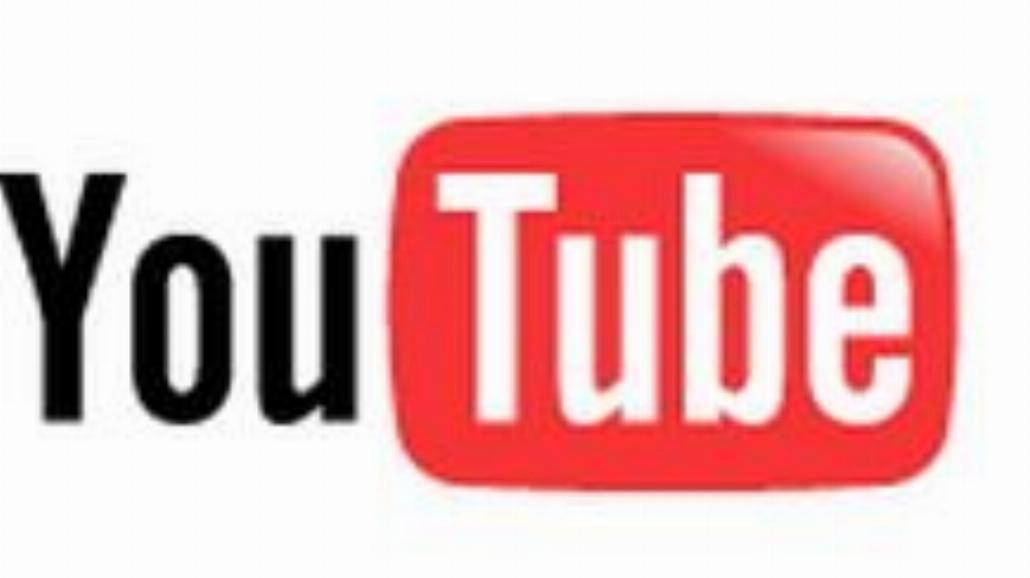 YouTube usuwa filmy