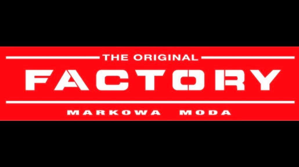 Factory ze stylistą