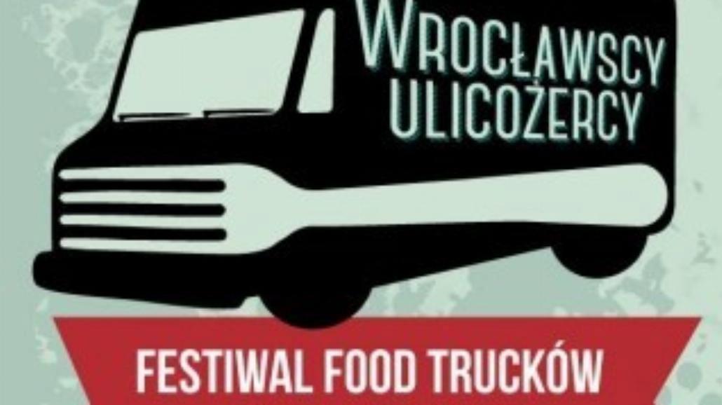 Festiwal Food Trucków i Zacnego Piwa we Wrocławiu