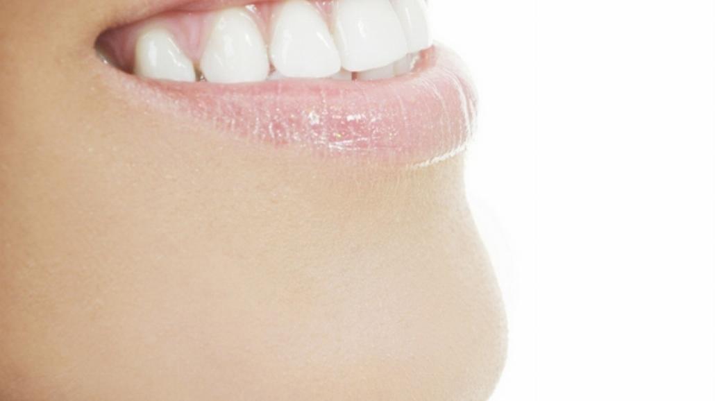 Jak znaleźć idealną pomadkę do ust?