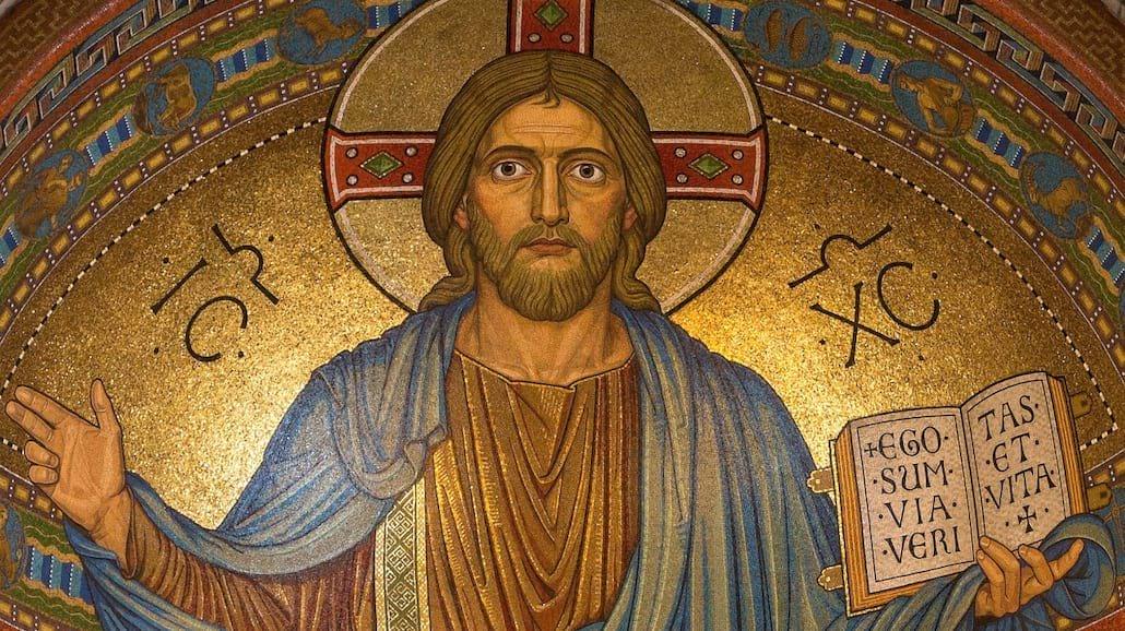 Jeansy z Jezusem przed sąd