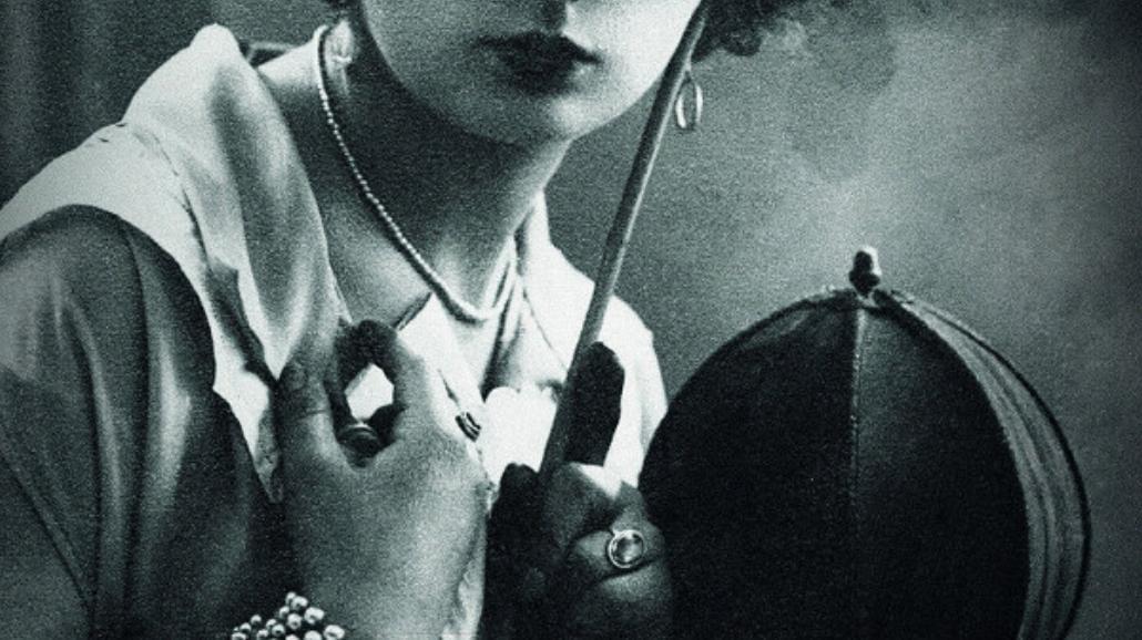 """Prostytutki, zabójczynie i złodziejki - """"Bezlitosne"""" kobiety już w księgarniach"""