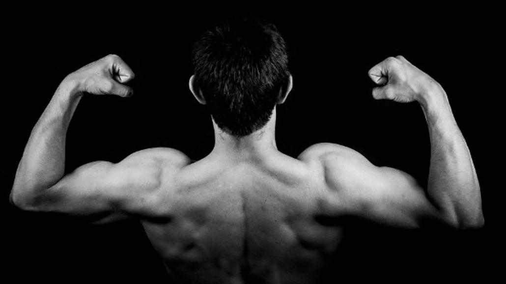 8 najlepszych produktów na masę mięśniową