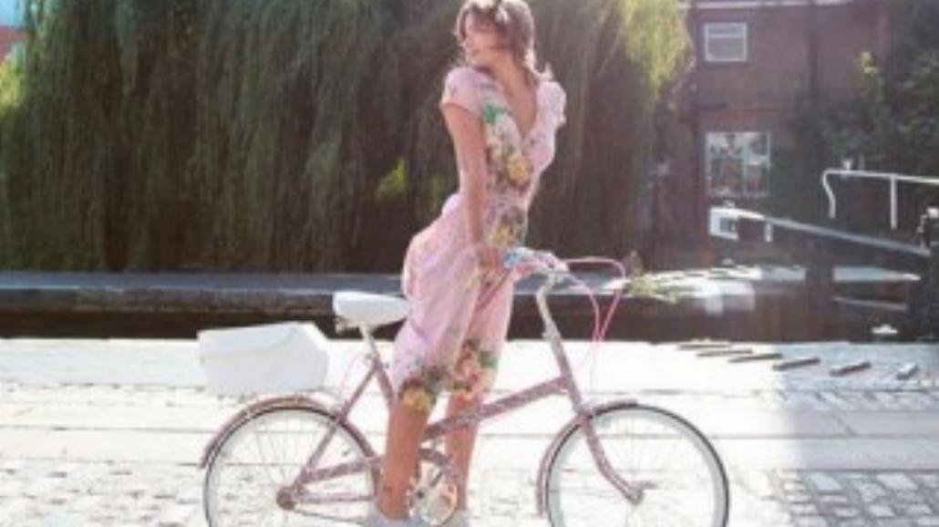 Oto najmodniejsze gadżety rowerowe tej wiosny!