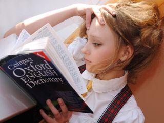Najlepsze sposoby na naukę języka obcego - edukacja, szkolenie, angielski, obcy język, ćwiczenia, szlifowanie
