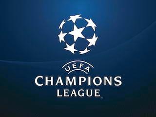 Zmiany w Lidze Mistrzów i Lidze Europy od sezonu 2018/2019 - UEFA, reforma, zasady, europejskie puchary