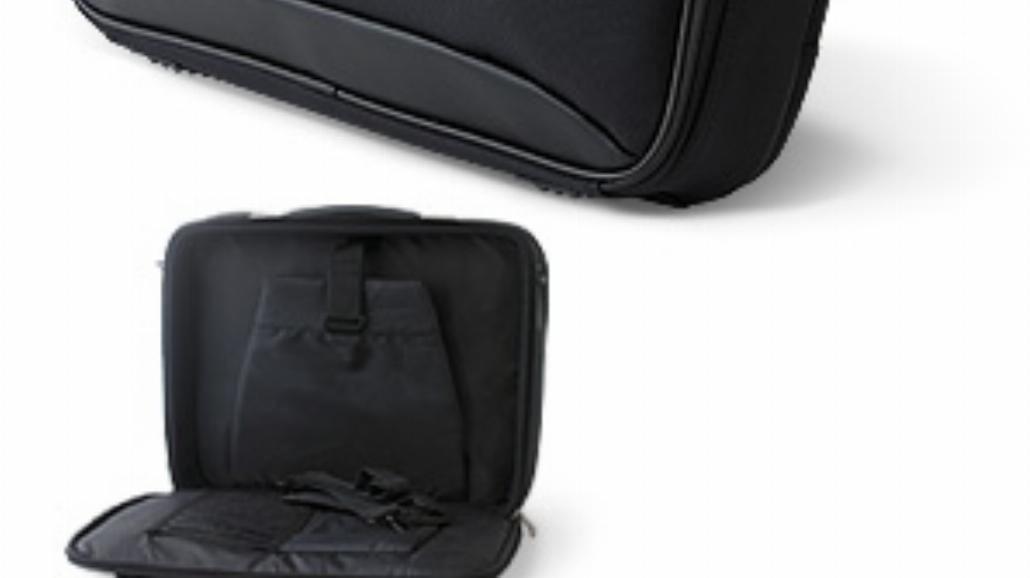 Plecaki Pentagram - bezpieczeństwo dla laptopów