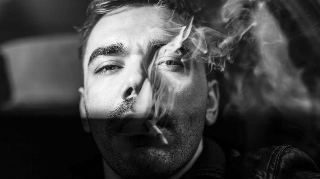 Dlaczego palenie tak bardzo szkodzi? 8 powodów, żeby rzucić nałóg