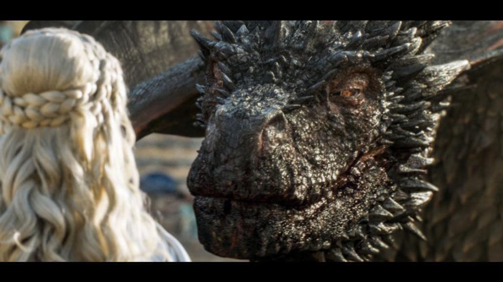 Gra o tron wygrywa Emmy 2015. HBO triumfuje