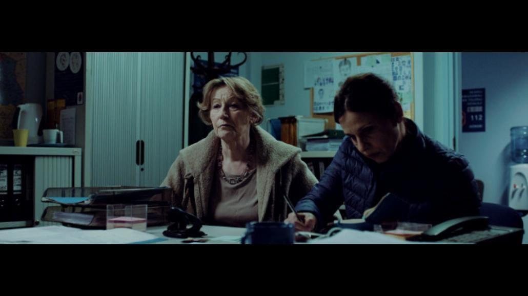 """Córka"" - polska produkcja w konkursie European short films"