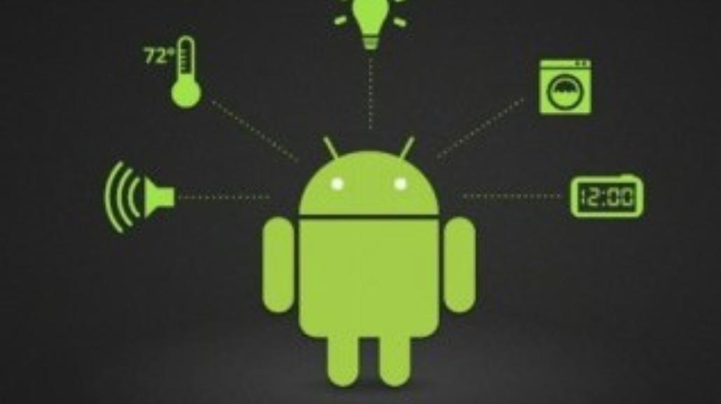 12 najciekawszych aplikacji na Androida