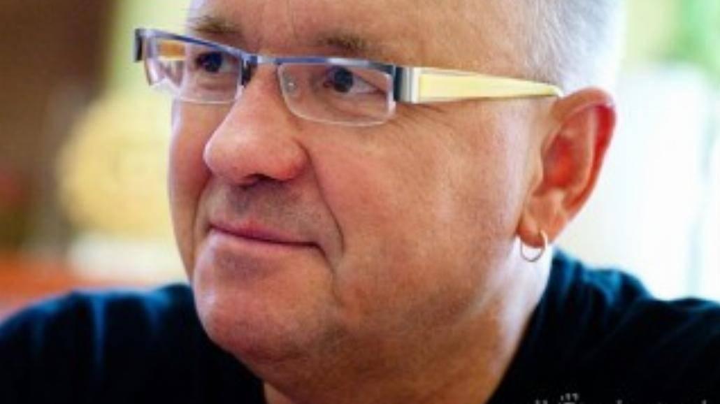 Owsiak organizuje konkurs. Jaka Polska za 20 lat?