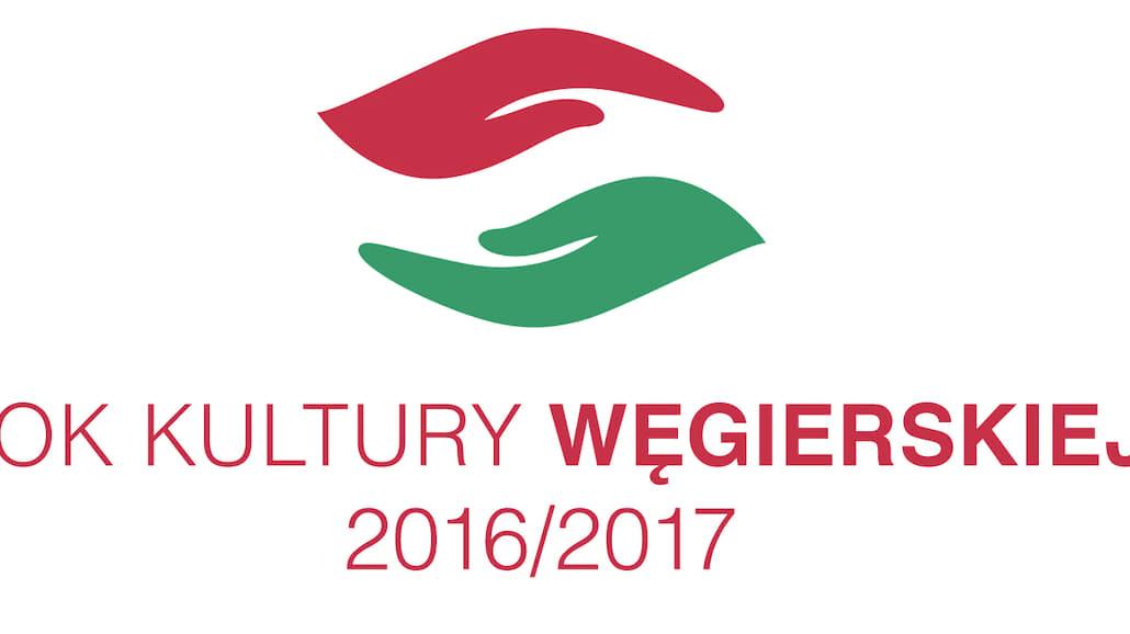 Rok kultury wÄ™gierskiej