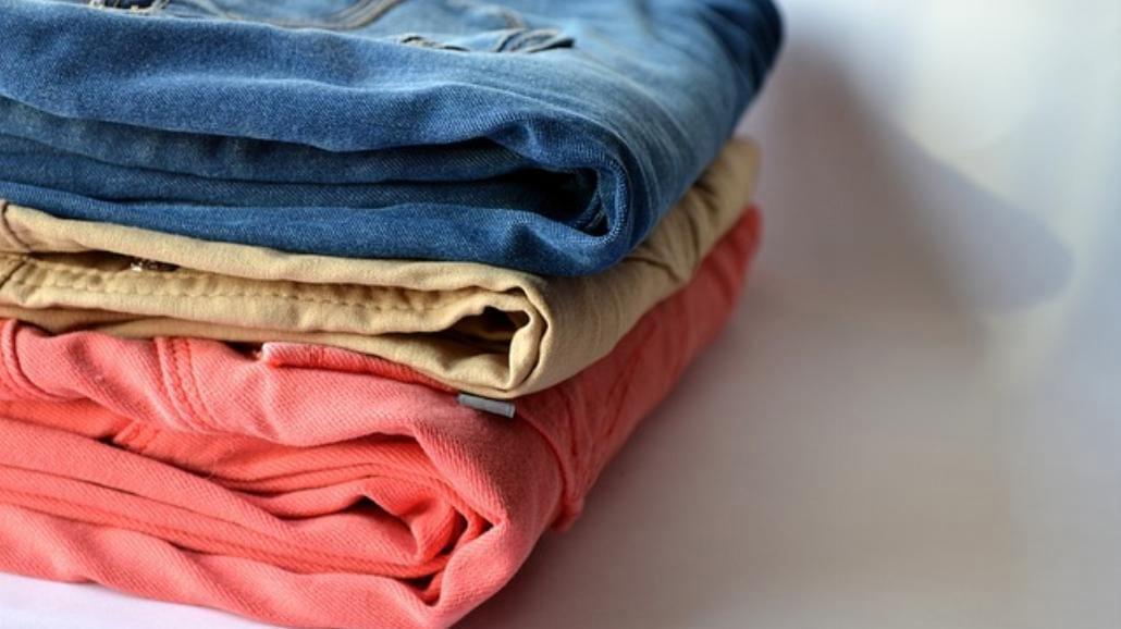 Jak dobrać spodnie dla mężczyzn? [PORADNIK]