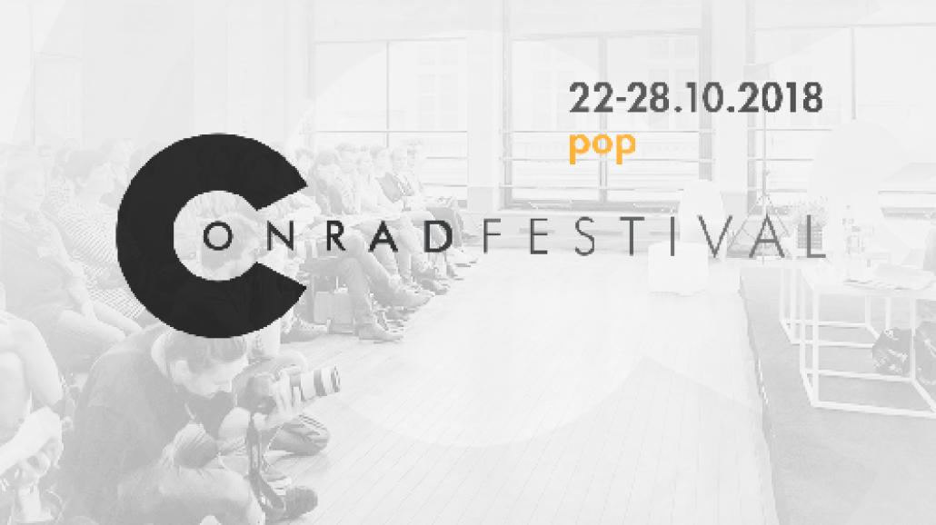 Festiwal_conrada_2018