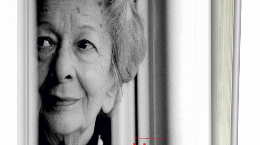 Ekscentryczna, rozchichotana, perfekcjonistka - Szymborska jakiej nie znaliśmy