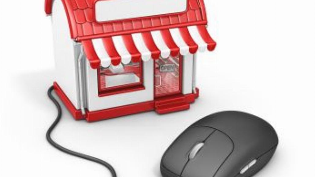 Jak stworzyć sklep internetowy niskim kosztem?