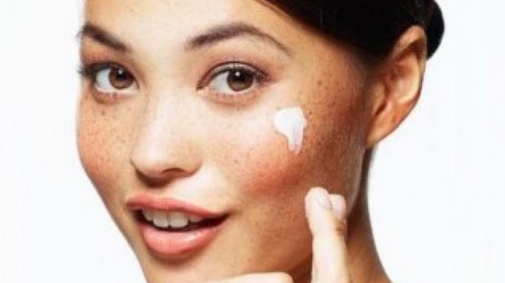 Sposoby na domowy peeling twarzy